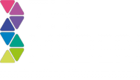 Thi Mederi · Ganzheitliche Physiotherapie · Valentin Thiessen · Logo